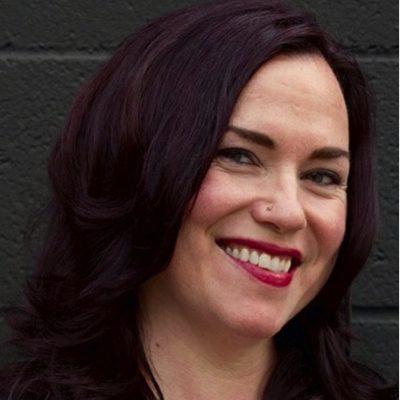 Emily Naud