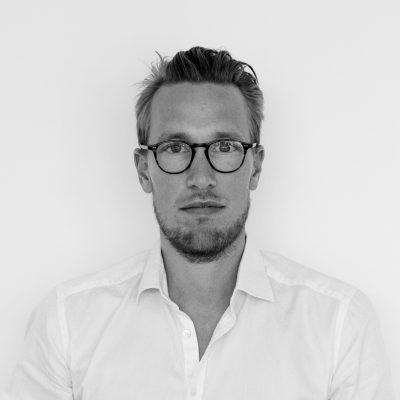 Lasse Lind