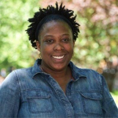 Ogonnaya Dotson-Newman
